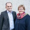 Hantschk, Klocker & Partner